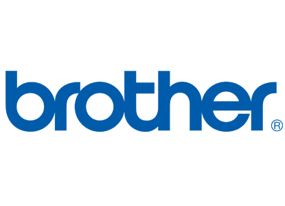 Brother Ink and Toner Cartridges
