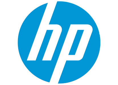 HP Ink and Toner Cartridges